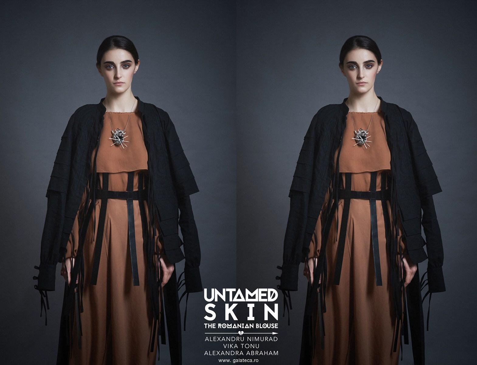 invite_Untamed_Skin.jpg