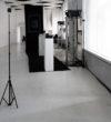Contactless-Art-Wall-expozitie-Galateca-4
