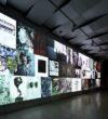 Contactless-Art-Wall-expozitie-Galateca-8