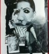 Diana_Draghici_Untitled_ 2_Contactless_Art_Wall_Galateca_