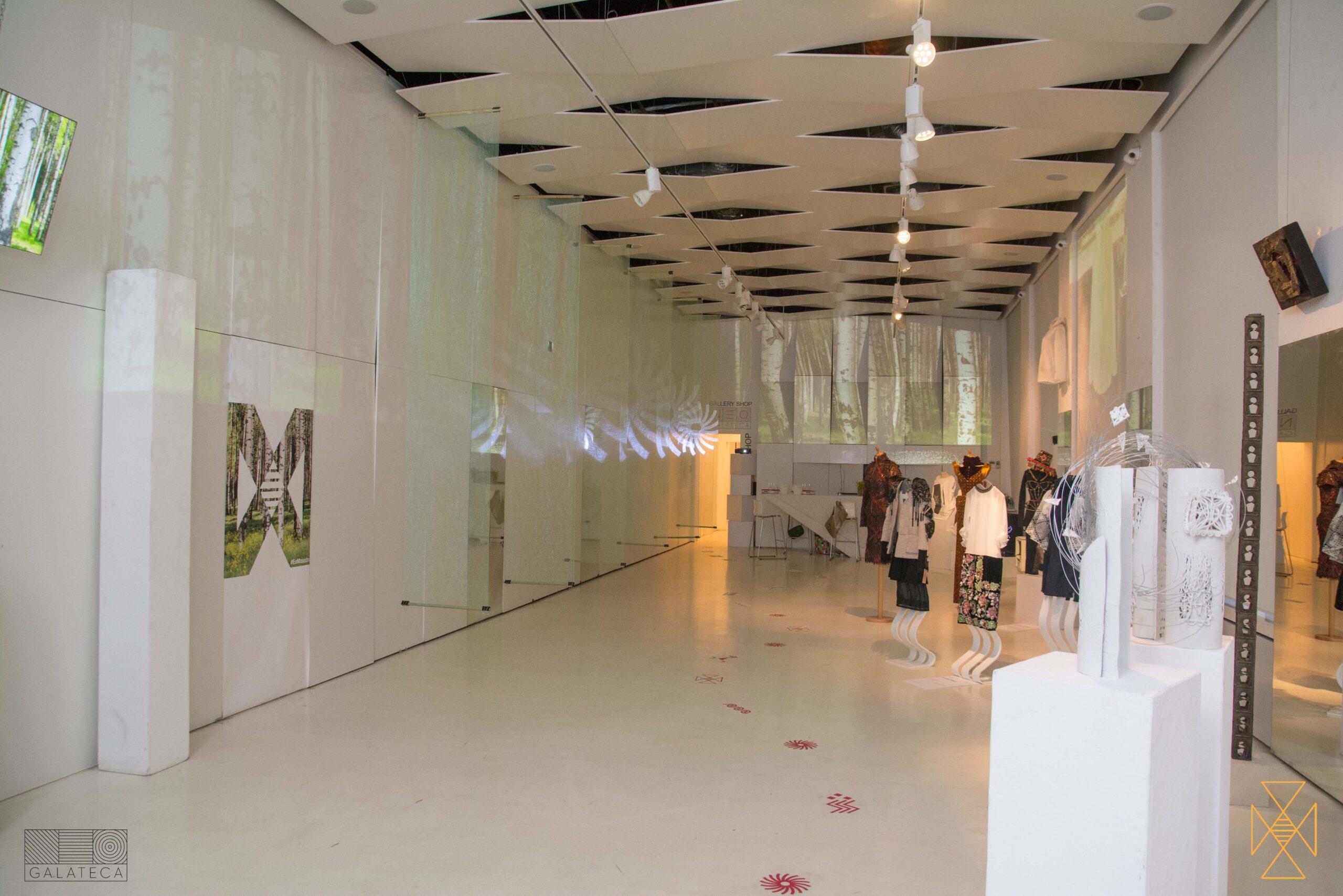 Galateca – Expozitie Maiastra (137)
