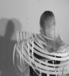 Mirela _anura_contactless_art_wall_papier_performance (4)