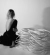 Mirela _anura_contactless_art_wall_papier_performance (5)