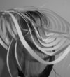 Mirela _anura_contactless_art_wall_papier_performance (6)