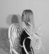 Mirela_anura_galateca_contactless_art_wall 1