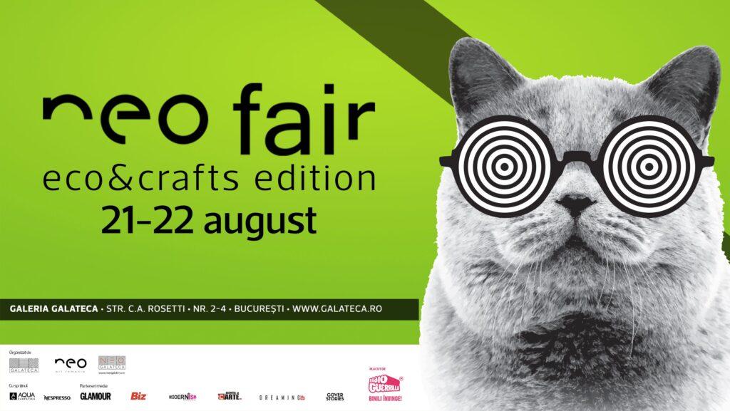 Neo fair