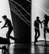 Trei Surori by Radu Afrim_ Galateca Teatrelli