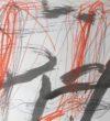 ion_isaila_winwind_30x42_contactless_art_wall_galateca