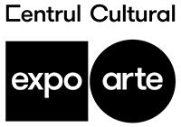 Expo-Arte-sigla