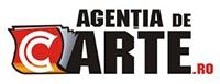 logo-agentia-de-carte-ro