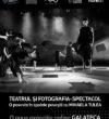 teatrul-si-fotografia-400
